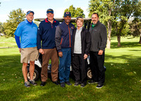 Gale Sayers Golf-025-E