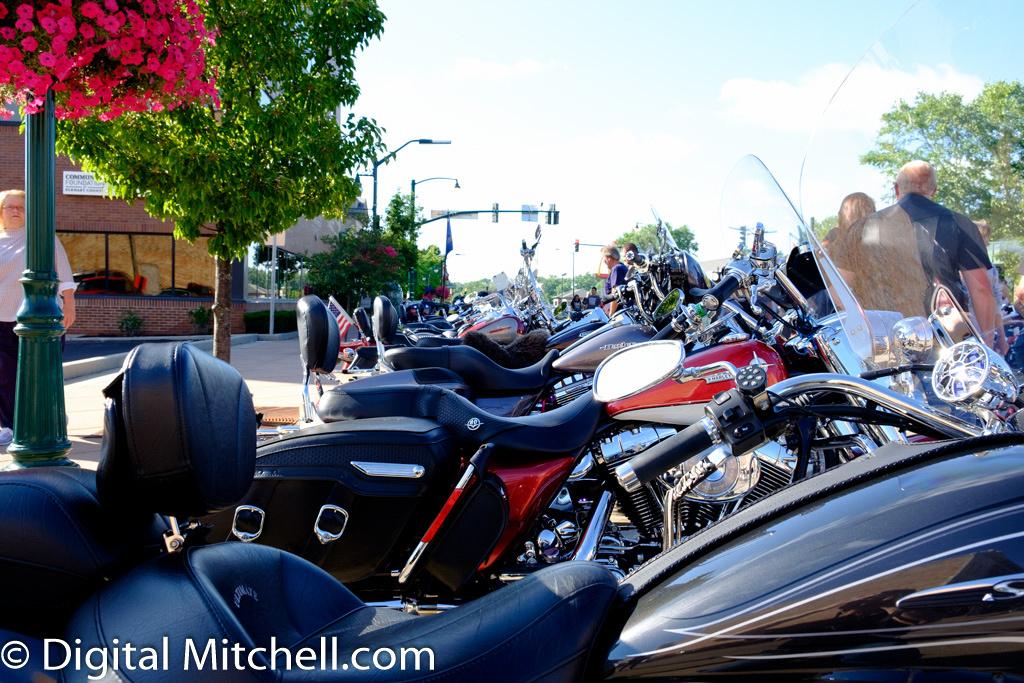 Elkhart Bike Night 2016-37