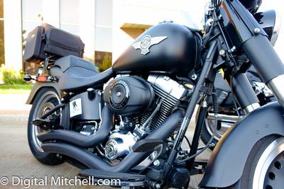 Elkhart Bike Night 2016-47