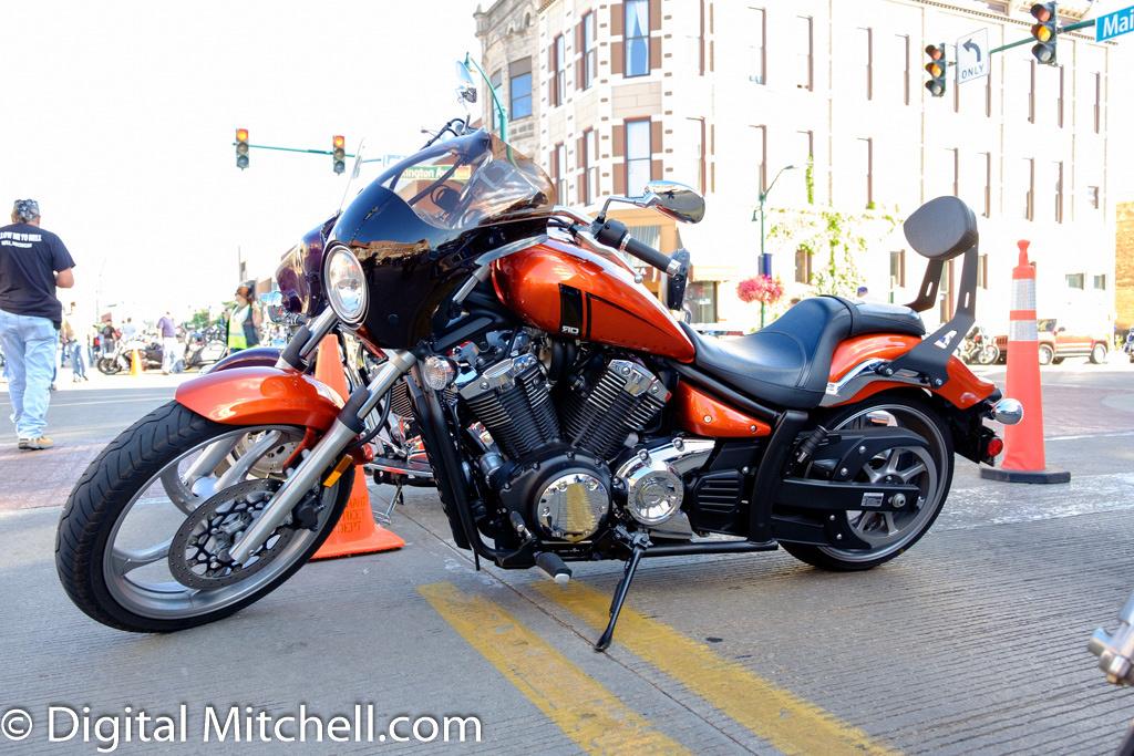 Elkhart Bike Night 2016-57