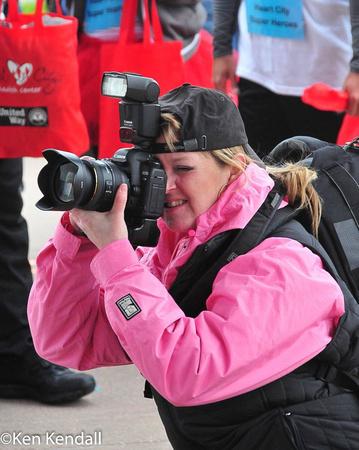 photographer Dawn Mitchell