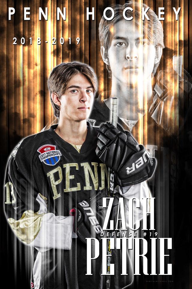 PROOF-Zach Petrie-19