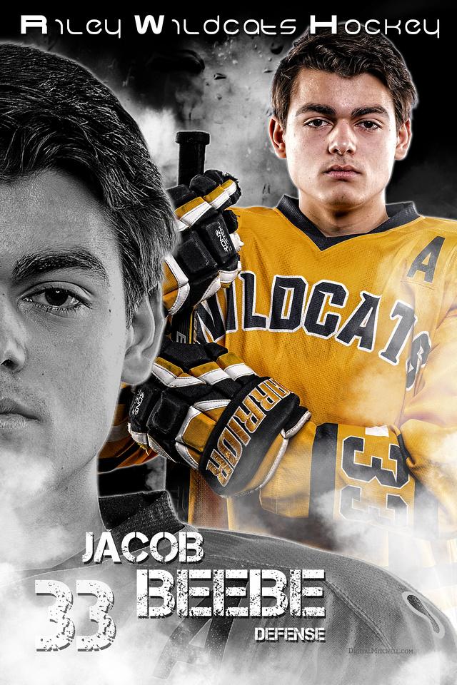 33-Jacob Beebe 40x60