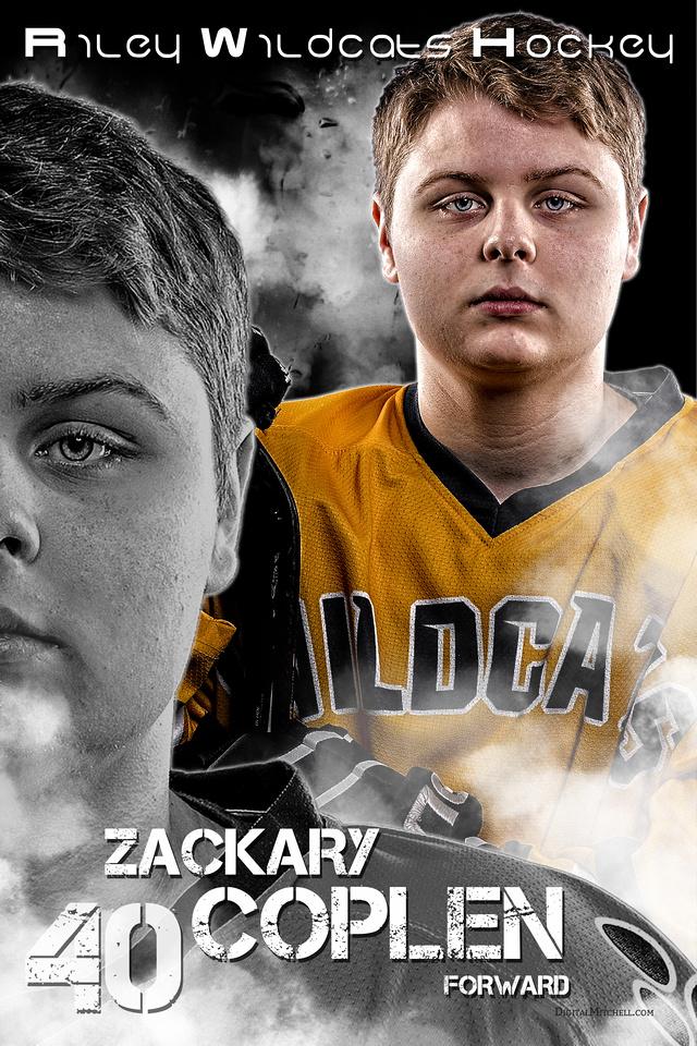 40-Zackary Coplen 40x60