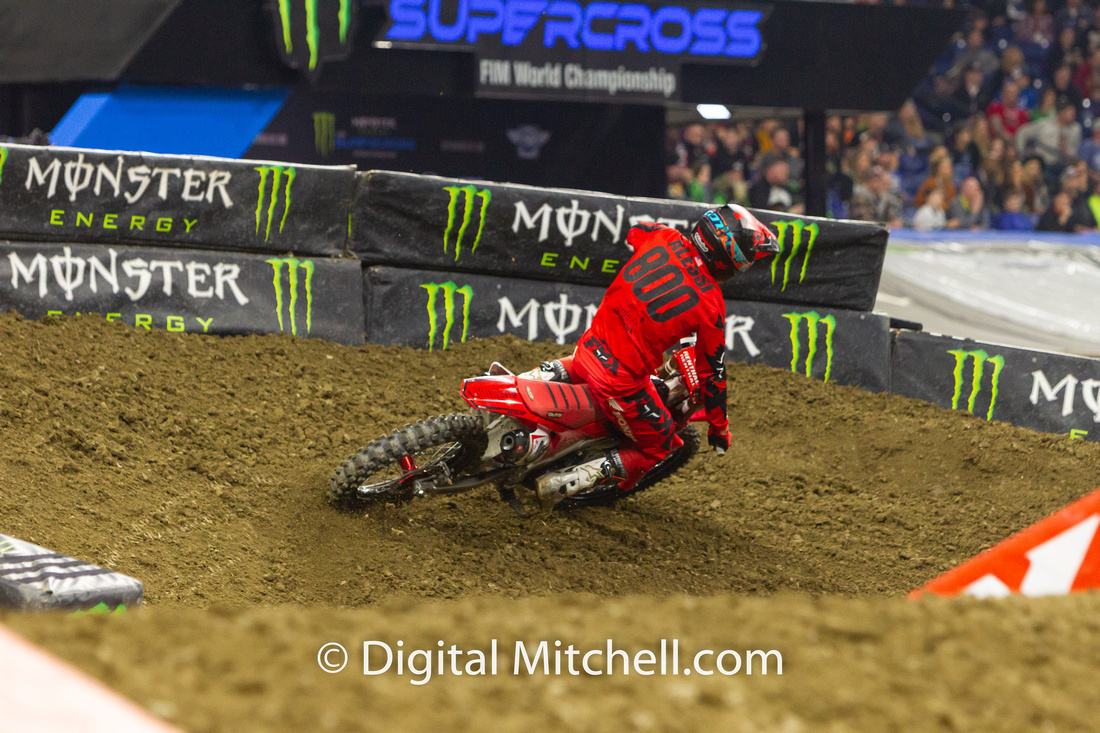 271-Supercross Indy 2019