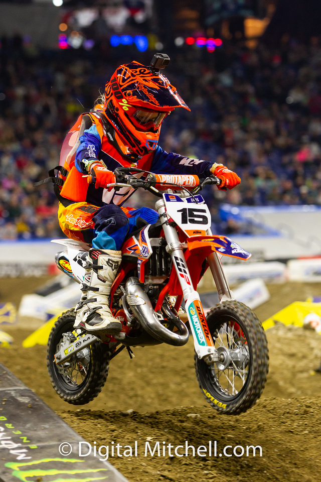 443-Supercross Indy 2019