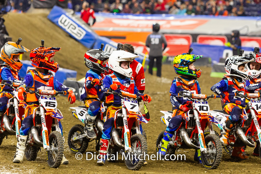 464-Supercross Indy 2019