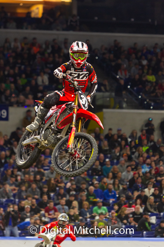 503-Supercross Indy 2019