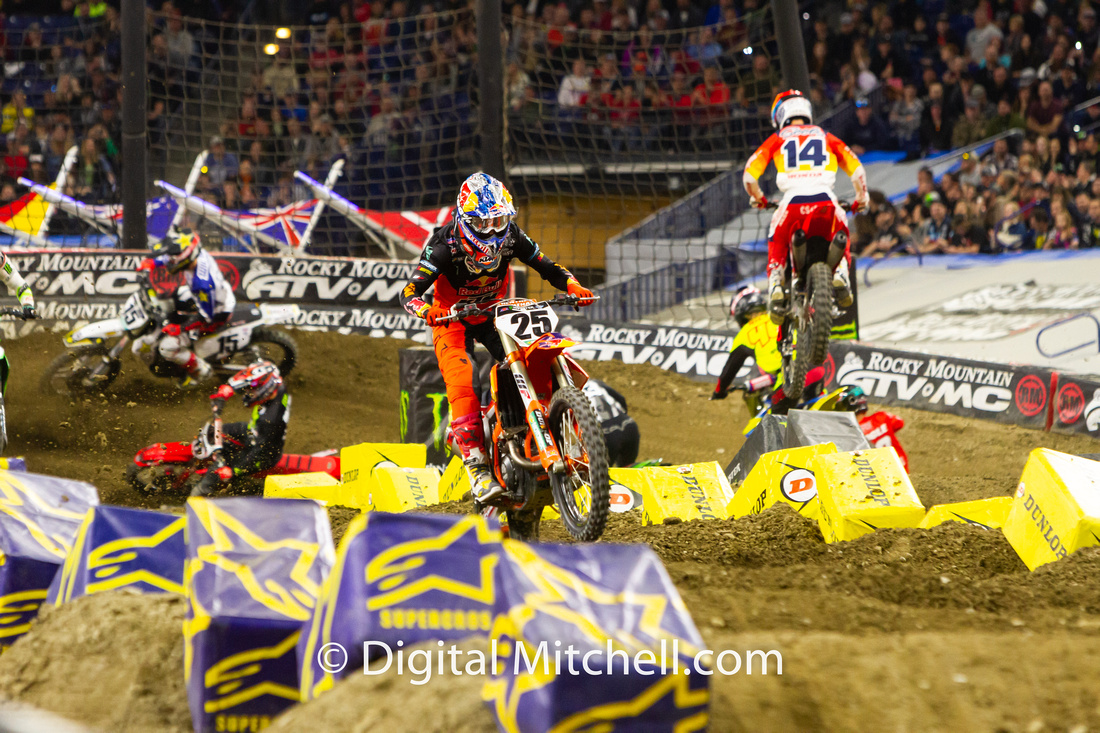 774-Supercross Indy 2019