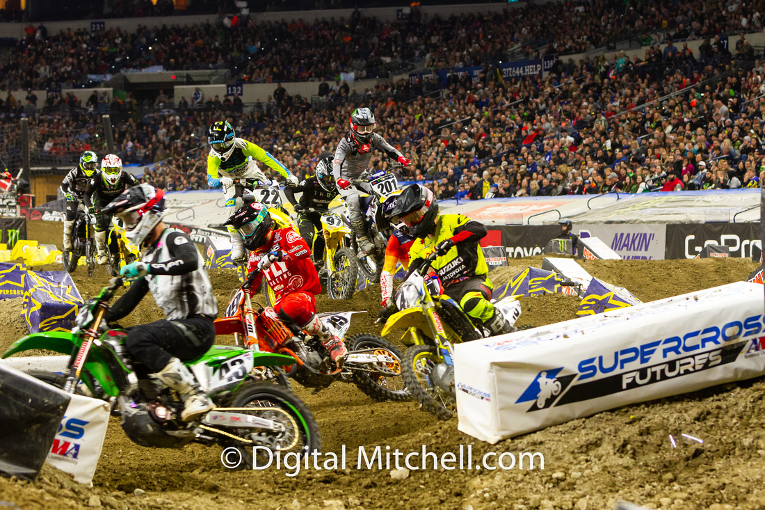801-Supercross Indy 2019