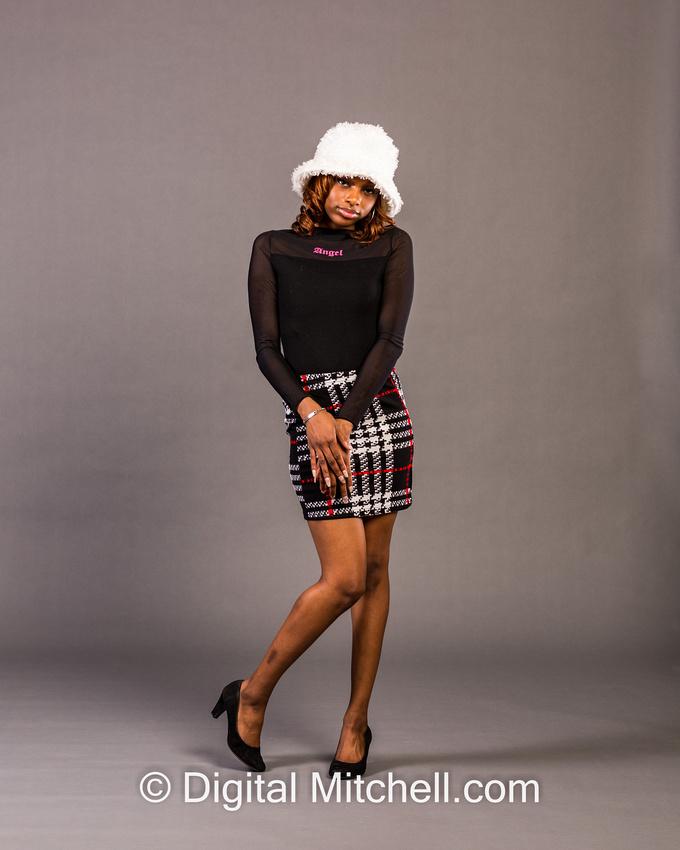 324-Olivia Hester