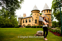 Curwood Castle Shoot