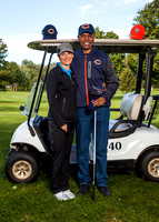 Gale Sayers Golf-009-E