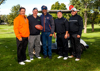 Gale Sayers Golf-013-E