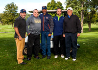 Gale Sayers Golf-017-E