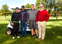 Gale Sayers Golf-029-E