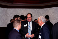 IMG-ND Luncheon in Chicago-016-E