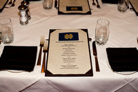 IMG-ND Luncheon in Chicago-003-E