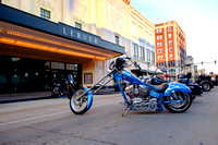 Elkhart Bike Night 2016-95