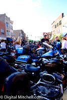 Elkhart Bike Night 2016-11