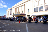 Elkhart Bike Night 2016-3