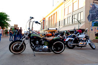 Elkhart Bike Night 2016-88
