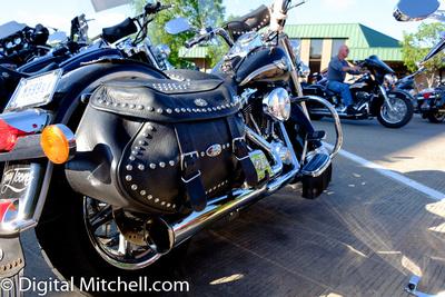 Elkhart Bike Night 2016-39