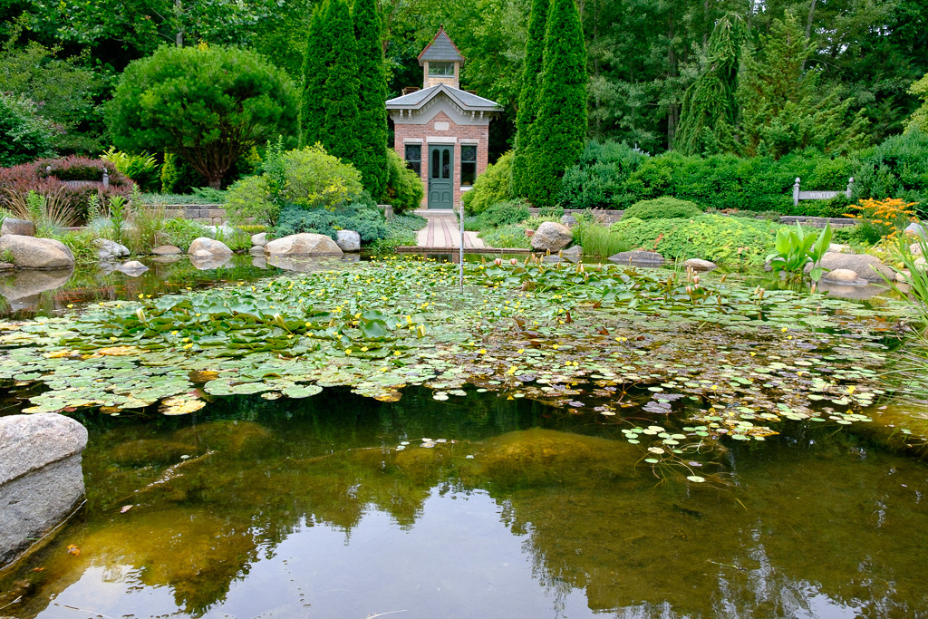 Gardens-16