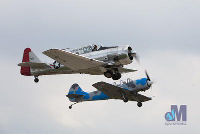 WarBirds2013-2300