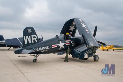 WarBirds2013-2633
