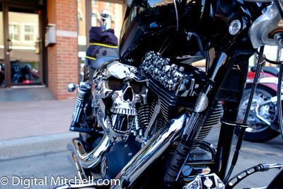 Elkhart Bike Night 2016-33