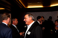 IMG-ND Luncheon in Chicago-014-E