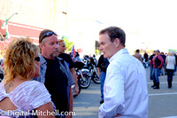 Elkhart Bike Night 2016-20